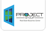Project Group Real State